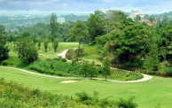 Dago Endah Golf & Country Club